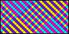 Normal pattern #28206 variation #41418