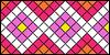 Normal pattern #25713 variation #41436