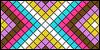 Normal pattern #2146 variation #41438