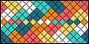 Normal pattern #30536 variation #41439