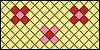 Normal pattern #28491 variation #41447