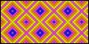 Normal pattern #31024 variation #41476
