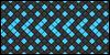 Normal pattern #37794 variation #41503