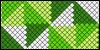 Normal pattern #668 variation #41507