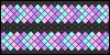 Normal pattern #23698 variation #41516