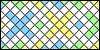 Normal pattern #985 variation #41540