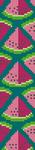 Alpha pattern #37741 variation #41548