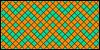 Normal pattern #36464 variation #41558
