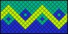 Normal pattern #6233 variation #41569