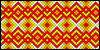 Normal pattern #37823 variation #41570