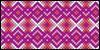 Normal pattern #37823 variation #41583