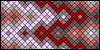 Normal pattern #248 variation #41591
