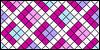 Normal pattern #30869 variation #41602