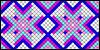 Normal pattern #35140 variation #41604