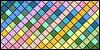Normal pattern #22320 variation #41608