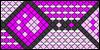 Normal pattern #37760 variation #41614