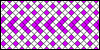 Normal pattern #37794 variation #41640