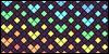 Normal pattern #28766 variation #41658