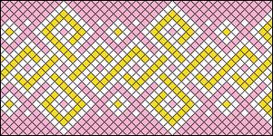 Normal pattern #21994 variation #41676