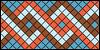 Normal pattern #24275 variation #41711