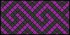 Normal pattern #15420 variation #41712