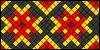 Normal pattern #37075 variation #41715