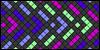 Normal pattern #25639 variation #41747