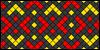 Normal pattern #9456 variation #41753