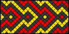 Normal pattern #22737 variation #41756