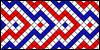 Normal pattern #22737 variation #41757