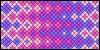 Normal pattern #37868 variation #41758