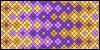 Normal pattern #37868 variation #41769