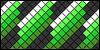 Normal pattern #21277 variation #41770