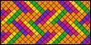 Normal pattern #31210 variation #41785
