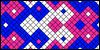Normal pattern #37897 variation #41793