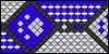 Normal pattern #37760 variation #41803
