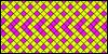 Normal pattern #37794 variation #41808