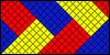 Normal pattern #260 variation #41838