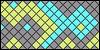 Normal pattern #37931 variation #41863