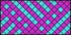 Normal pattern #1233 variation #41870