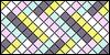 Normal pattern #28422 variation #41871