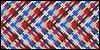 Normal pattern #37428 variation #41891