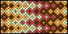 Normal pattern #37868 variation #41898