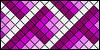 Normal pattern #37745 variation #41908
