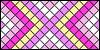 Normal pattern #25924 variation #41914