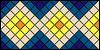Normal pattern #25713 variation #41915