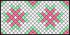 Normal pattern #37042 variation #41929