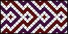 Normal pattern #22737 variation #41944
