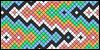 Normal pattern #28219 variation #41945