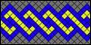 Normal pattern #34550 variation #41959